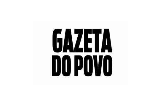 gazeta do povo company hero