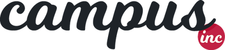 Campus Inc - Logo