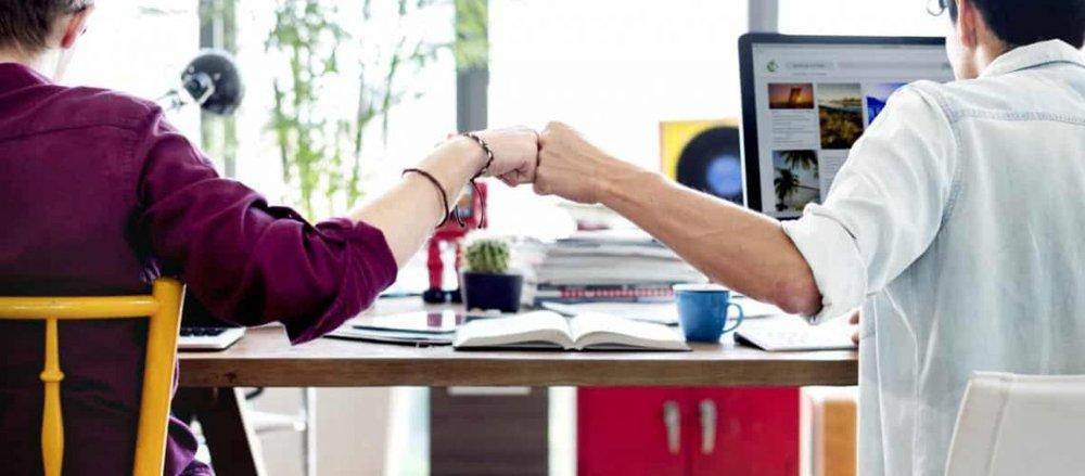 Conheça as vantagens do escritório virtual