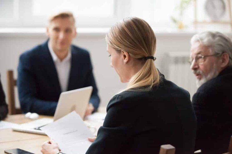 Endereço virtual para empresas: 5 cuidados que você precisa ter 2