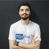 Rafael Gonzalez - Fundador da Flipping It Idiomas