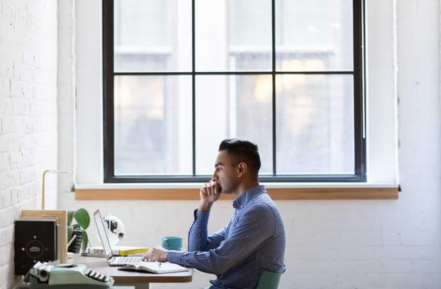 5 ideias para quem quer fazer home office