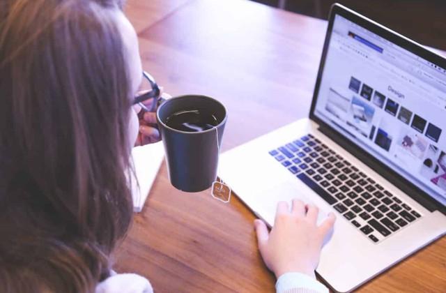 Como abrir uma empresa de serviços ou e-commerce