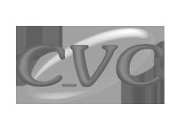 CVC - Clientes Campus Inc