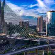 Savassi - Belo Horizonte/MG