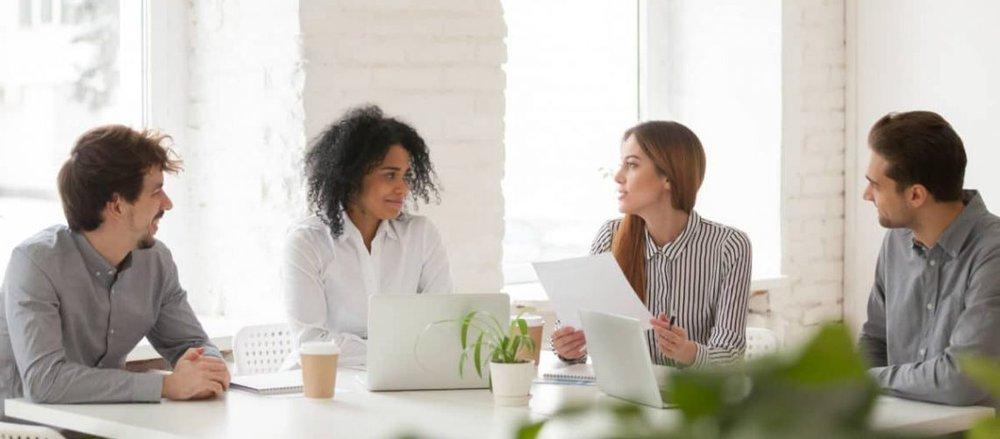Endereço virtual com suporte para empresas: como funciona?