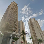 Vila Leopoldina - São Paulo