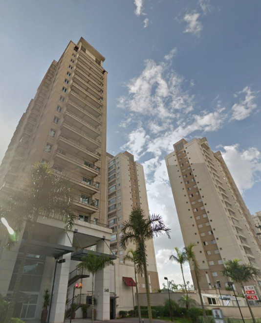 Escritório Virtual - Vila Leopoldina